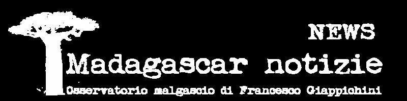 Madagascar Notizie